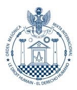LogoFed1