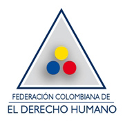 LogoFed3