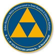 logia 6