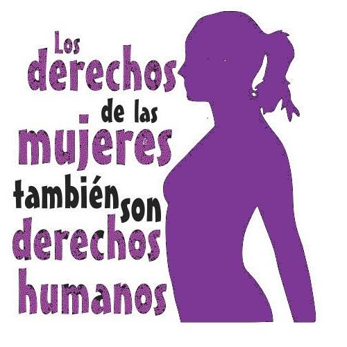 Derechos Humanos La Enciclopedia Libre Redes Sociales