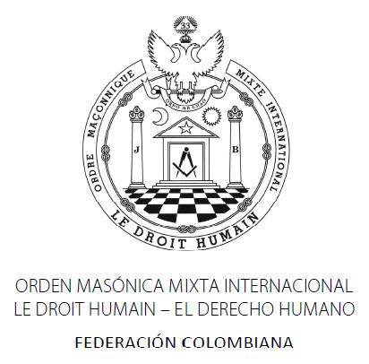 federacion-logo-2